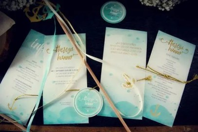 Wedding Styled Shoot- Bavaria meets Nordsee_Andrea Drees_Petra Losbichler - 6