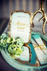 Wedding Styled Shoot- Bavaria meets Nordsee_Andrea Drees_Petra Losbichler - 8