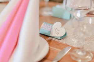 Vergnuegte Hochzeit in Duisburg_IN LOVE Fotografie_ - 19