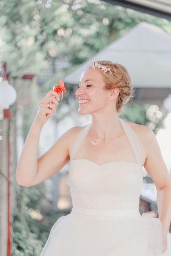 Vergnuegte Hochzeit in Duisburg_IN LOVE Fotografie_ - 21