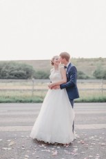 Vergnuegte Hochzeit in Duisburg_IN LOVE Fotografie_ - 33