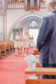Vergnuegte Hochzeit in Duisburg_IN LOVE Fotografie_ - 8