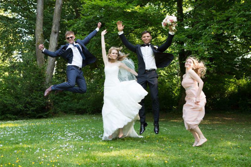 Royale Hochzeit in Bad Schwalbach_Sergej Metzger  20