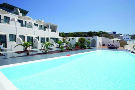 04_Anastasis Apartments_Imerovigli_Greece_01