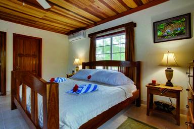 07_Coco Plum Island Resort_Coco Plum Cay_Belize 04