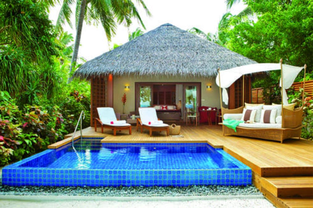 08_Baros Maldives_Baros Island_Maldives 02