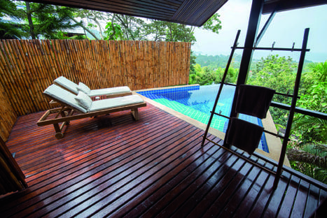 09_The Place Luxury Boutique Villas_Ko Tao_Thailand_01