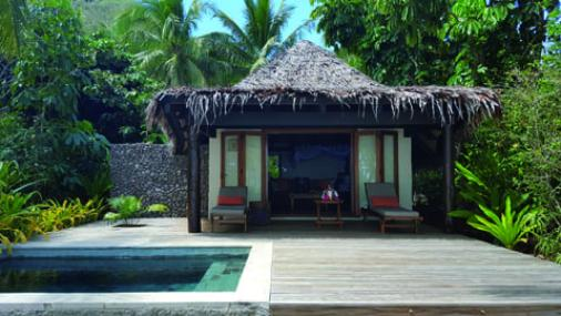 10_Tokoriki Island Resort_Tokoriki Island_Fiji_01