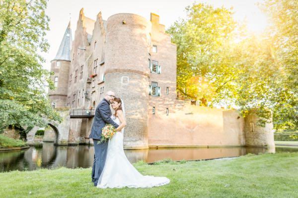 Hochzeit Auf Burg Hartenstein