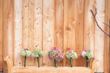 Hochzeit in den Garmischer Bergen_fraeuleinwunschfrei - 11