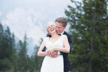 Hochzeit in den Garmischer Bergen_fraeuleinwunschfrei - 18