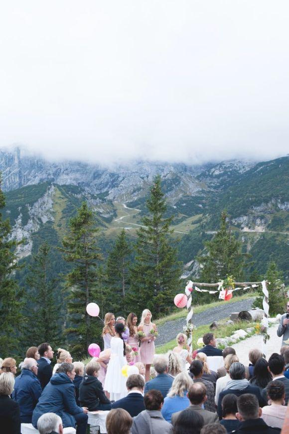 Hochzeit in den Garmischer Bergen_fraeuleinwunschfrei - 27
