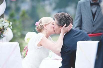 Hochzeit in den Garmischer Bergen_fraeuleinwunschfrei - 7