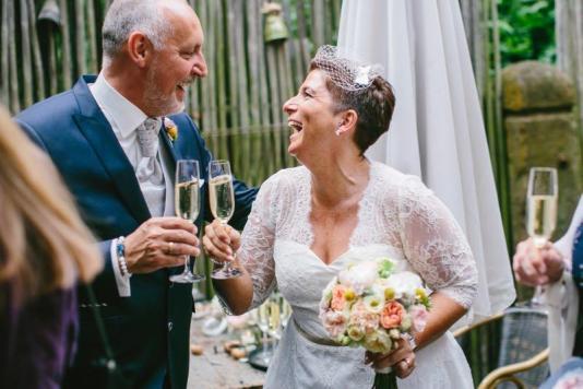Hochzeitsfeier in der Alten Muehle Thomas Hoereth_Hanna Witte - 21