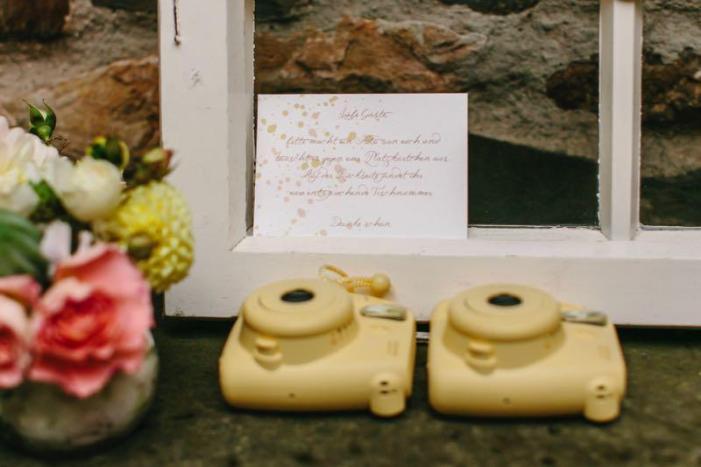 Hochzeitsfeier in der Alten Muehle Thomas Hoereth_Hanna Witte - 32