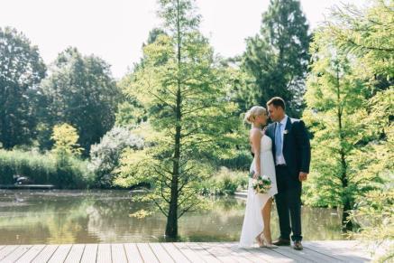 Weißrussisch-deutsche Hochzeit_avys photography-17