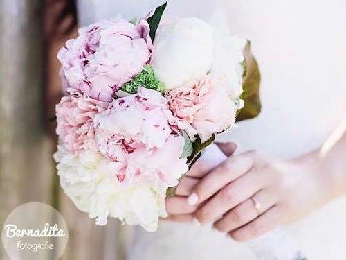 BrautstrauGalerie ber 300 Brautstrue  Inspiration