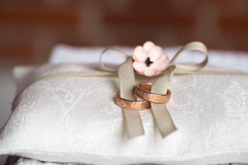 InspirationsShooting VintageHochzeit in Tracht  Heiraten mit brautde