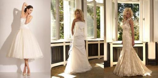 Hochzeitskleid Kaufen Alle Guten Ideen über Die Ehe