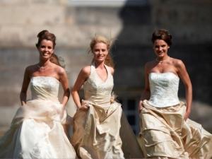 Melanie's Brautoase Brautkleider Und Brautmode In Rheinbach Bei