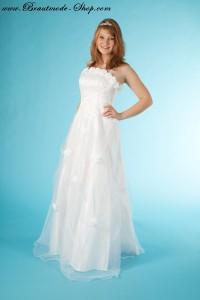 Die Bedeutung der Brautjungfern  Brautmode Shop