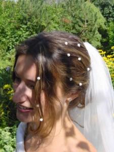 Bezaubernde Frisuren Für Den Tanzkurs Abschlussball Brautmode Shop