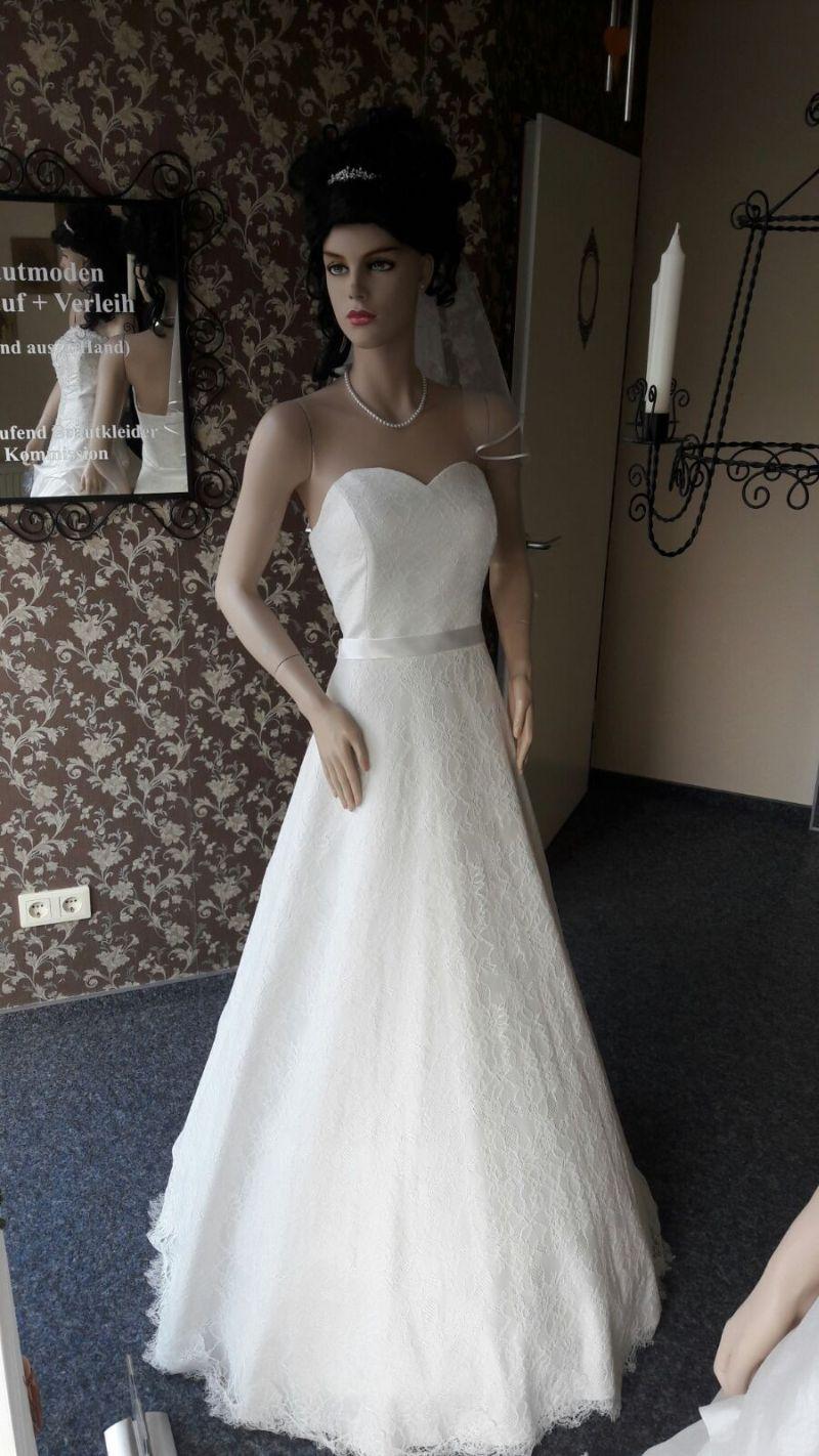 Brautparadies Jordan