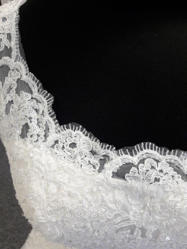 Uns liegt ihr Braut  Glck am Herzen  Brautparadies