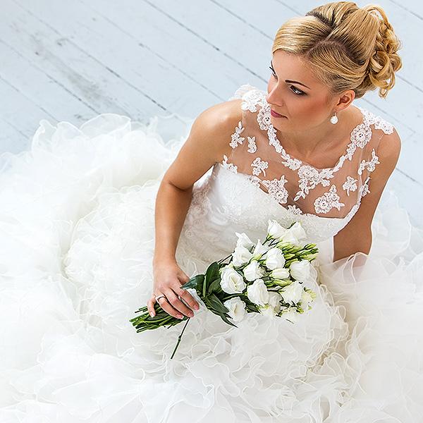 Braut  Festmode Leinefelde u Mhlhausen Inh Elvira Kachel