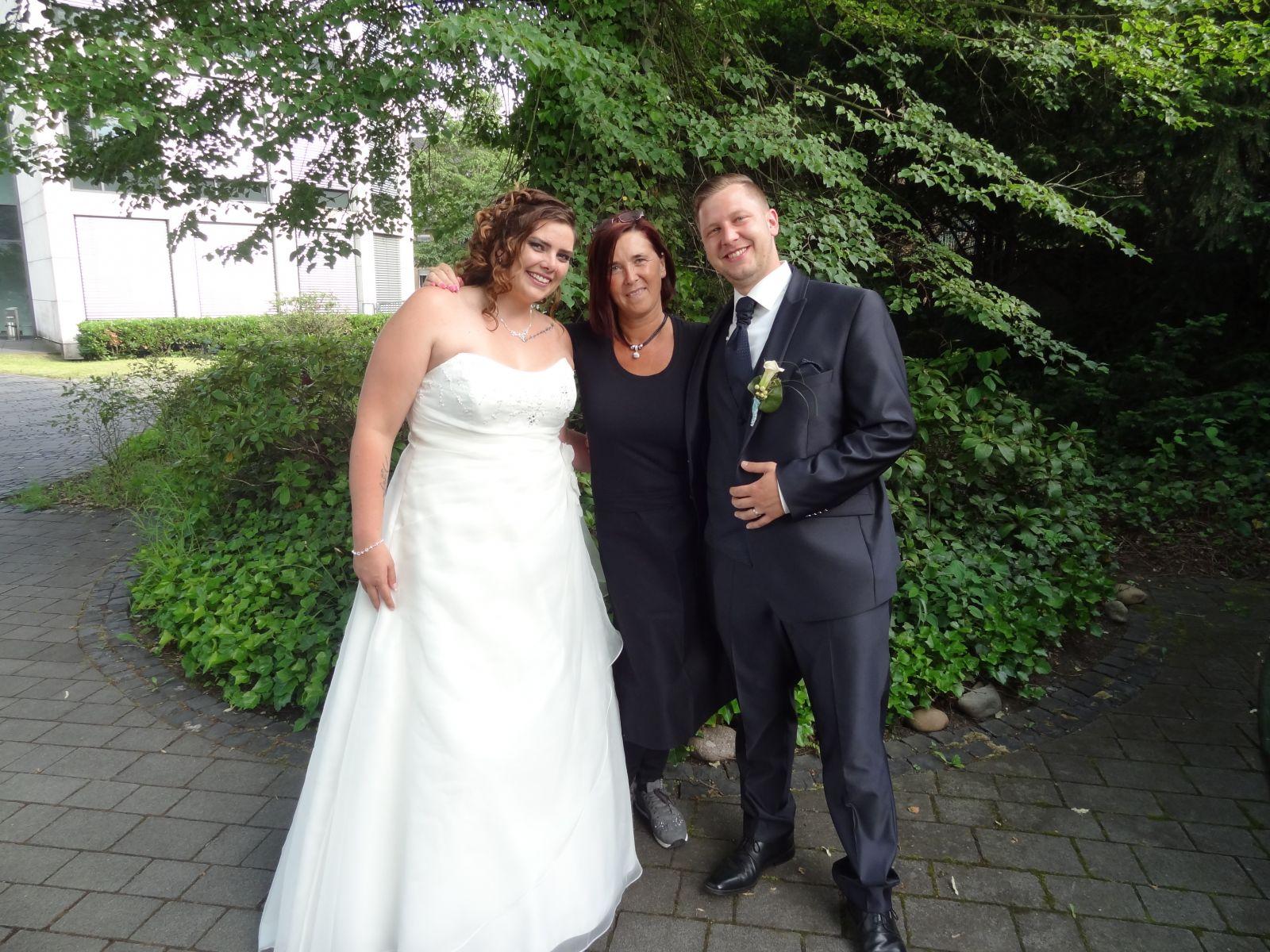 Johanna Diehl 02062017  Brautstudio Anke Tworuschka