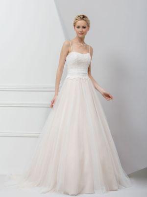 Hochzeitskleid Olina