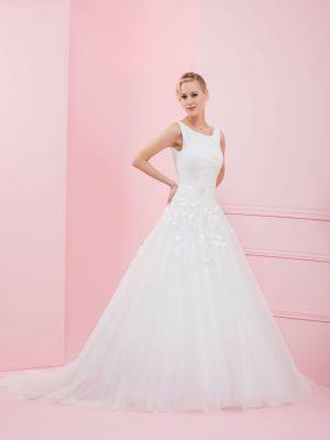 Hochzeitskleid Orely