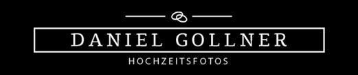 Hochzeitsfotograf, Hochzeitsvideos, Kärnten,