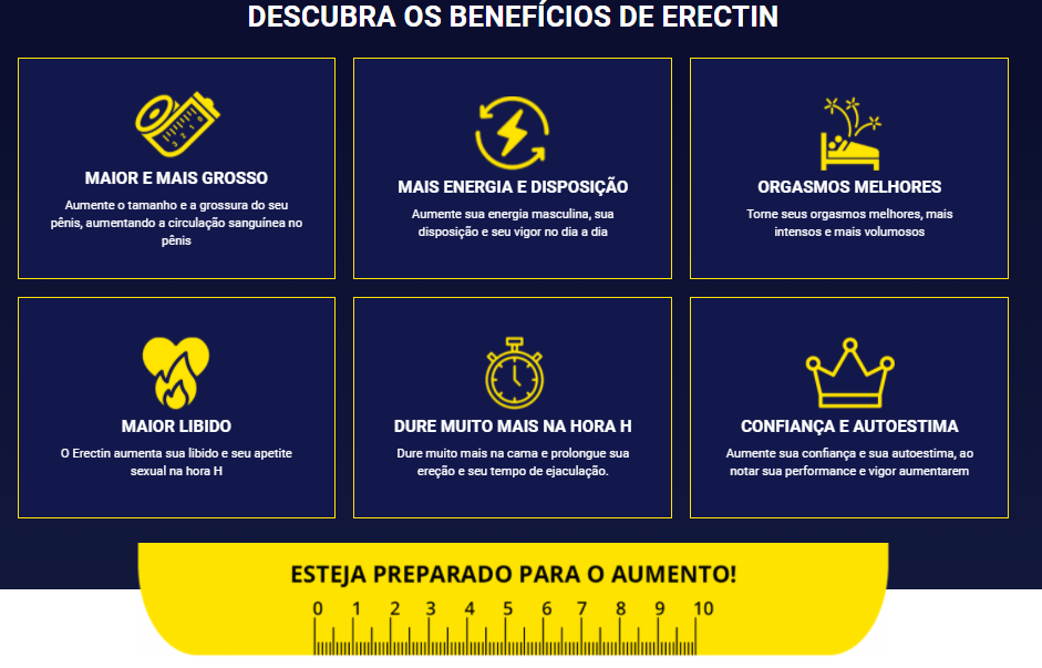 Erectin beneficios 2