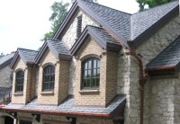 Testimonials - Brava Roof Tile Reviews and Ratings