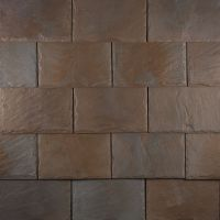 #1 Synthetic Slate Roofing - Composite Slate Roof Tiles ...