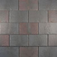 #1 Composite Slate Roof Tiles - BEST Synthetic Slate ...