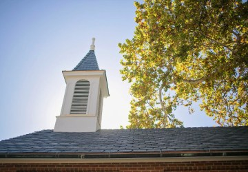 danforth-chapel-new-roof-replacement