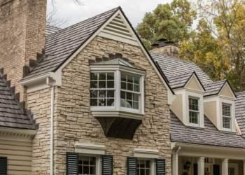 fake-cedar-shake-roof