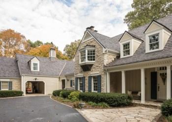 synthetic-cedar-shake-roof