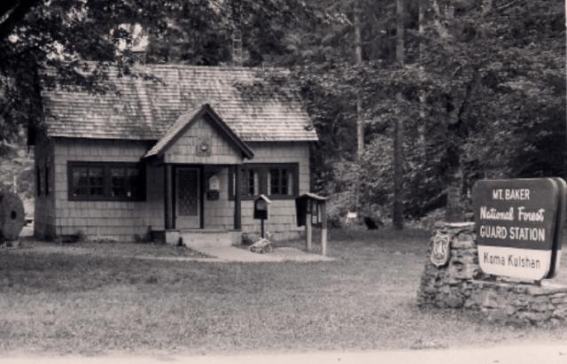 historic koma kulshan cedar shake roof replacement
