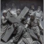 Stations of the Cross, Catholic