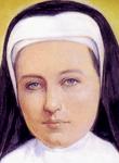 Bl. Eugenia Joubert