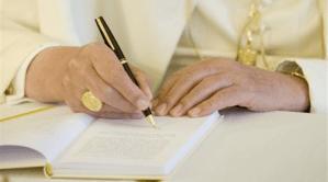 Pope Paul VI's Vatican II Closing Address