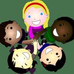 cyberscooty-kids_smiling