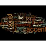 4-tips-improve-foreign-language-pronunciation