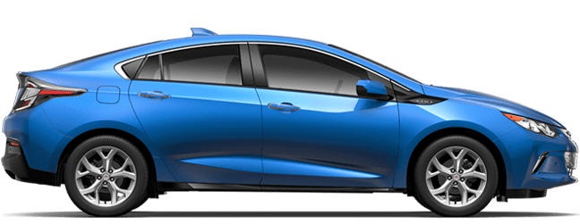 2016-chevy-volt_electric_car