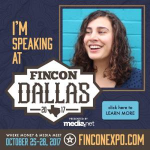 Kara Perez FinCon