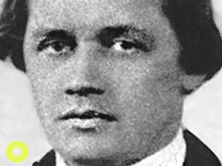 Valentin Smyshlyayev