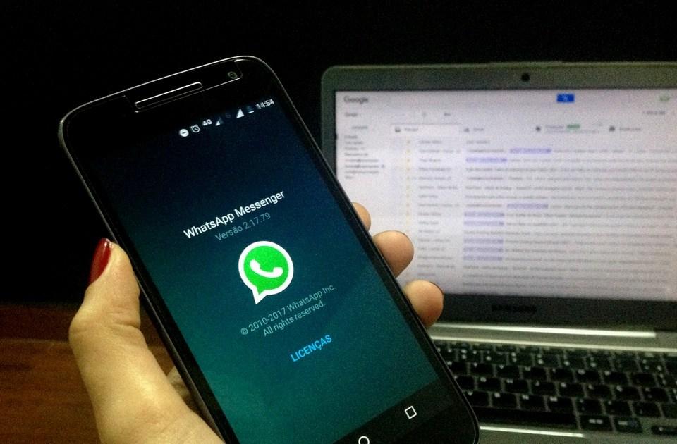 Whatsapp ou email marketing - qual o melhor?